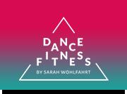 DANCE FITNESS by Sarah Wohlfahrt
