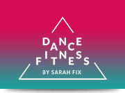 DANCE FITNESS by Sarah Fix